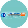 Cauvery Iron & Steel (India) Ltd